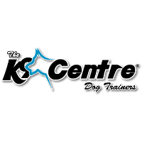 The K9 Centre