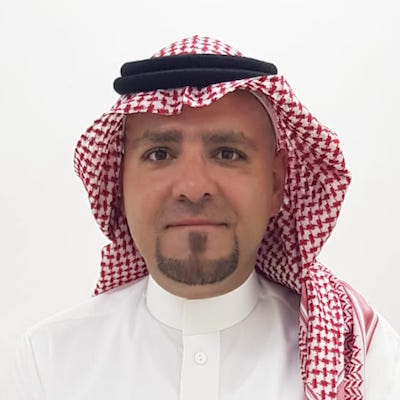 Mohamed Abidi